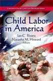 Child Labor in America 9781608767694
