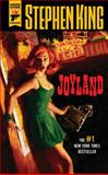 Joyland, Stephen King, 1781167699