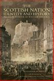 The Scottish Nation : Identity and History - Essays in Honour of William Ferguson, William Ferguson, 1904607691