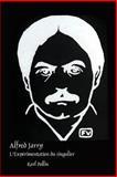 Alfred Jarry : L'Expérimentation du Singulier, Pollin, Karl, 9042037695