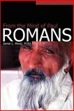 Romans, Jamie L. Perez, 0595207693