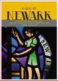 Made in Newark : Cultivating Industrial Arts and Civic Identity in the Progressive Era, Shales, Ezra, 0813547695