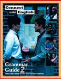 Connect with English Grammar Guide, Flynn, Kathleen and Rosenthal, Marilyn, 0072927690