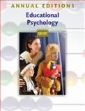 Educational Psychology, Kathleen Cauley, Gina Pannozzo, 0073397695