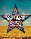 Lone Star Politics, Benson, Paul and Clinkscale, David, 0136057691