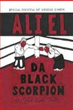 Da Black Scorpion, Ali El, 1479737690