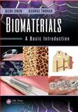 Biomaterials, Qizhi Chen and George Thouas, 148222769X