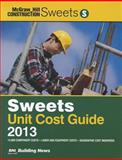 Sweets Unit Cost Guide, , 1557017697