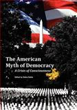 A Critical Approach to Contemporary American Politics and Government