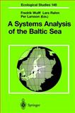 A Systems Analysis of the Baltic Sea, , 3540677690