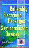 Mobile Computing : A Systems Integrator's Handbook, Dhawan, Chandler, 0070167699