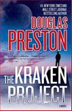 The Kraken Project, Douglas Preston, 0765317699