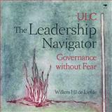 The Leadership Navigator 9781770097698