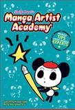 Manga Artist Academy, Hiroyuki Iizuka, 1421507692
