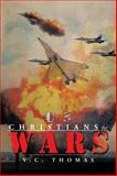 Us-Christians-For-Wars, V. C. Thomas, 1483677699