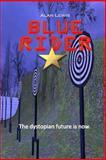 Blue Rider, Alan Lewis, 1495247694
