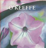 O'Keeffe, Estate O'Keeffe / Artists Rights Society, 184013769X