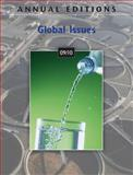 Annual Editions : Global Issues 09/10, Jackson, Robert M., 007812770X