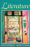 Literature, Hoeper, Jeffrey D., 0132267705