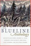 The Blueline Anthology, Henry, Richard, 0815607709