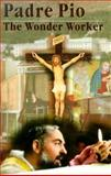 Padre Pio, Francis Mary, 0898707706