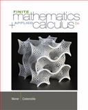 Finite Math and Applied Calculus, Waner, Stefan and Costenoble, Steven, 1133607705