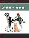 Clinical Procedures in Small Animal Veterinary Practice, Aspinall, Victoria and Aspinall, Richard, 0702047708