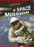 Using Math on a Space Mission, Hilary Koll and Steve Mills, 083686770X