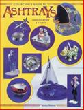 Collector's Guide to Ashtrays, Nancy Wanvig, 0891457704