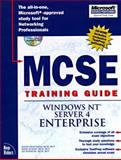 MCSE Training Guide 9781562057701