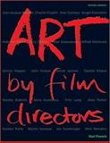 Art by Film Directors, Karl French, 1840007702