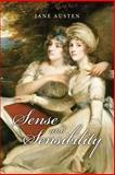Sense and Sensibility, Jane Austen, 0615847706