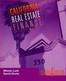 California Real Estate Finance, Lush, Minnie, 079312770X