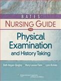 Physical Examination and History Taking, Lippincott, Williams, and Wilkins Staff, 1451167709