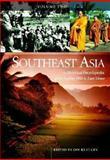 Southeast Asia, , 1576077705
