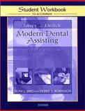 Modern Dental Assisting 9780721697703