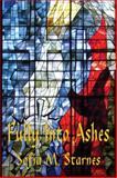 Fully into Ashes, Starnes, Sofia M., 091672770X