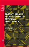 Algorithms and architectures of artificial Intelligence, Tyugu, E., 1586037706