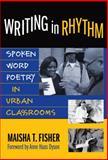 Writing in Rhythm