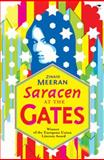 Saracen at the Gates, Meeran, Zinaid, 1770097708
