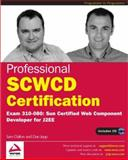 Professional SCWCD Certification, Jeep, Daniel and Dalton, Samuel, 1861007701