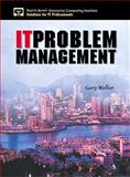 IT Problem Management, Walker, Gary S. and Kern, Harris, 013030770X