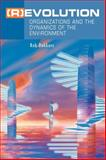 Clinical Pharmacology in Psychiatry, S. G. Dahl, 0387507701