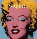 Warhol, Eric Shanes, 1840137703