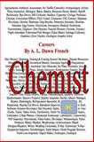 Careers: Chemist, A. L. French, 1495227707