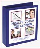 The Health Coach Collection, Compilation, 1934647705