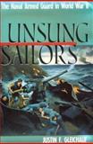 Unsung Sailors, Justin F. Gleichauf, 0870217704