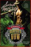 Reaper's Vow, Sarah McCarty, 0425247708