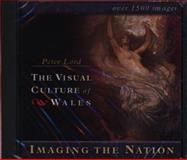 Imaging the Nation, Lord, Peter, 0708317707
