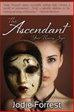 The Ascendant, Forrest, Jodie, 0979067707